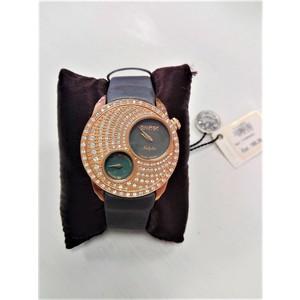 orologio haurex glamour nabylia