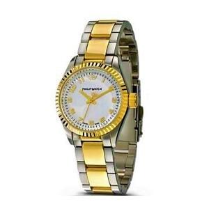 orologio caribbean lady