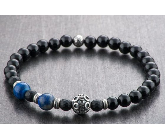 Bracciale Bad Boy SINBAD