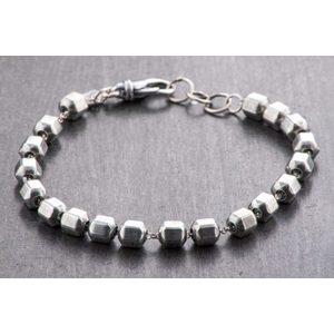 Bracciale Silver Mercurio