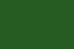 Farmacia logo x170