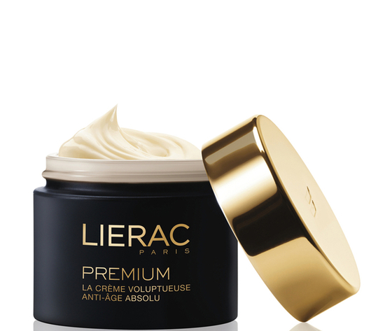 Lierac premium creme volupt 50 ml
