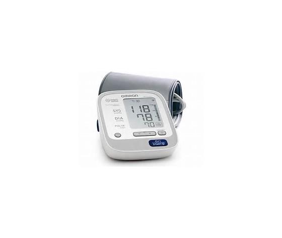 Omron m6 misuratore di pressione