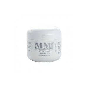 mm maschera acido glicolico 10%