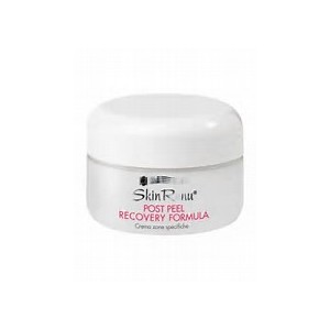 mm post peel recovery formula