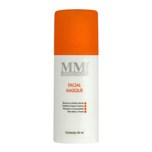 mm facial c masque 10