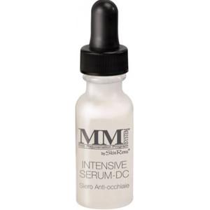Serum Intensive Serum Dc Siero Antiocchiaie