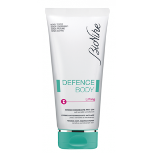 Bionike Defence Body Lifting 200 ml.
