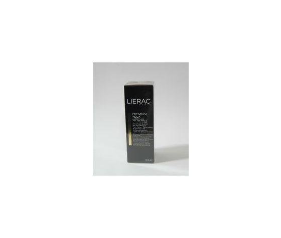Lierac premium yeux crema antiage occhi 15 ml