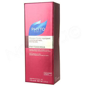 phyto phytodensia maschera