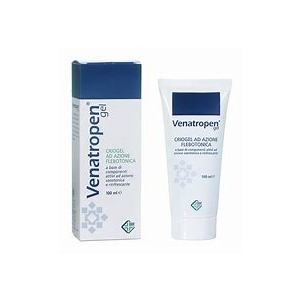 venatropen gel 100 ml