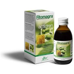 Fitomagra actidren 320 g
