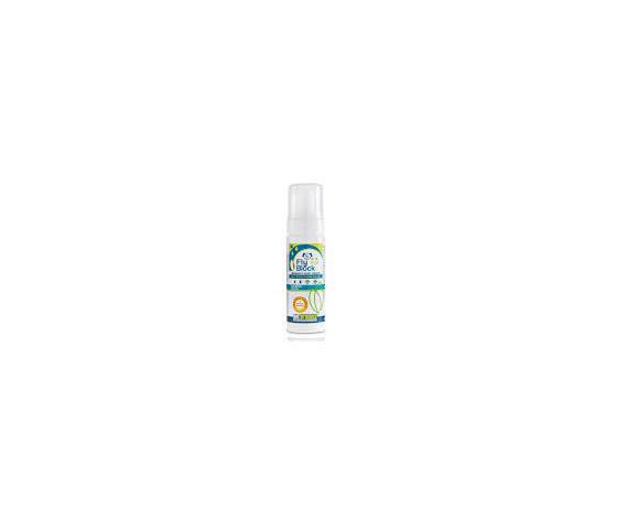 Flyblok shampoo secco 150 ml