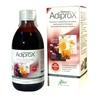 Adiprox 500 ml