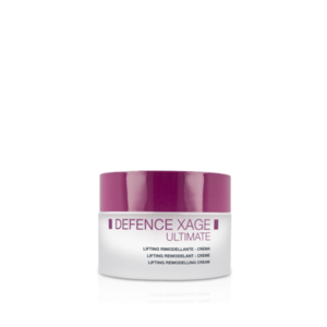 Bionike defence xage ultimate 50 ml
