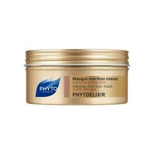 Phytoelixir maschera idratazione intensa 200 ml