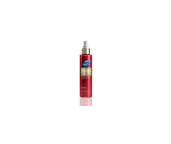 Phytomillesime concentrato di bellezza spray 150 ml