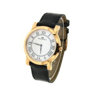 Orologio uomo Philip Watch r8251193145