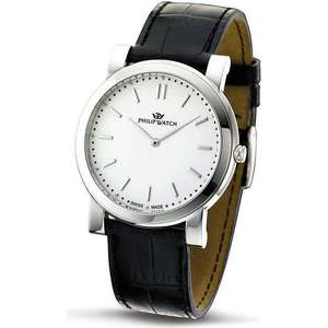 Orologio uomo Philip Watch r8251193245