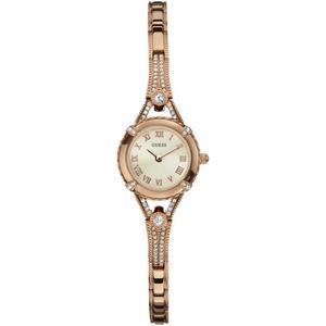 Orologio donna Guess w0135l3