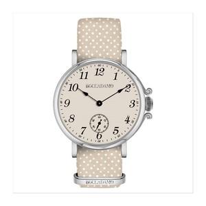 Orologio donna Boccadamo pr005