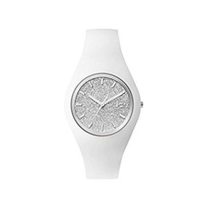Orologio donna ICE ic.ICE.gt.wsr.ss15