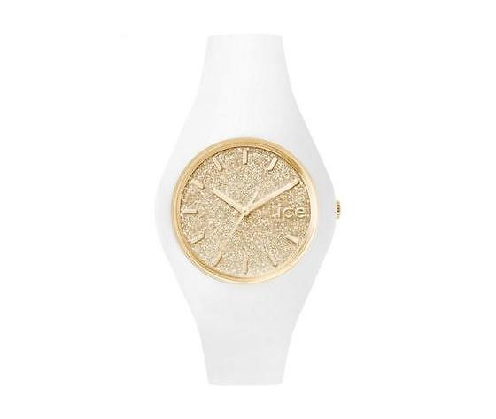 Orologio donna ICE ic.ICE.gt.wgd.us15