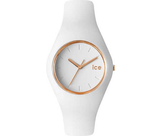 Orologio donna ICE ICE.gl.wrg.us14