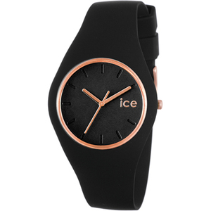 Orologio donna ICE ICE.gl.brg.ss14