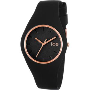 Orologio donna ICE ICE.gl.brg.ss14