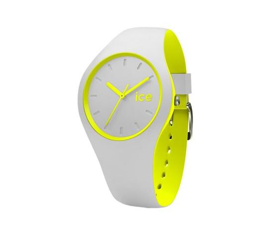 Orologio donna ICE ic.duo.gyw.ss16