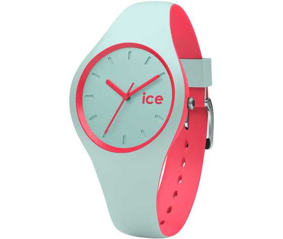 Orologio donna ICE ic.duo.mco.ss16