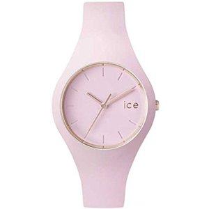 Orologio donna ICE ICE.gl.pl.us14