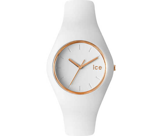 Orologio donna ICE ICE.gl.wrg.ss14
