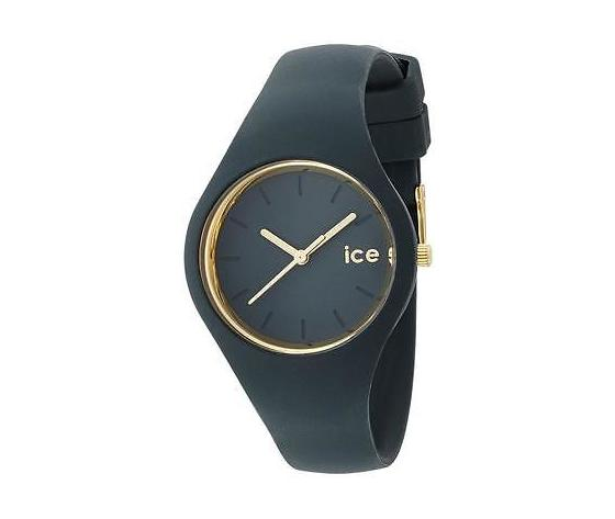 Orologio donna ICE ICE.gl.uch.ss14