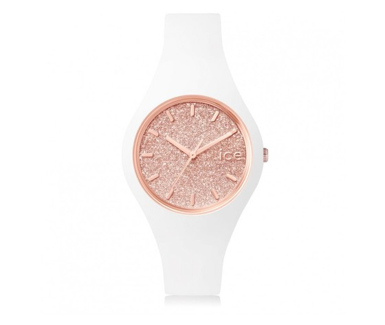 Orologio donna ICE ICE.gt.wrg.ss15