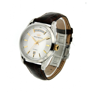 Orologio uomo Philip Watch r8221180002
