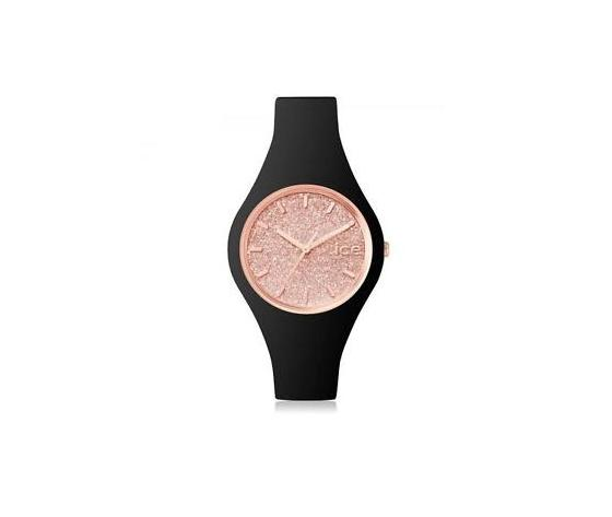 Orologio donna ICE ICE.gt.brg.ss15