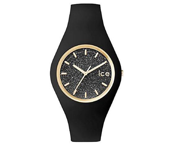 Orologio donna ICE ICE.gt.bbk.s15