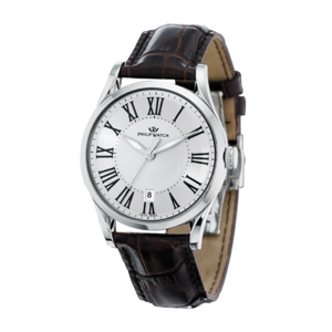 Orologio uomo Philip Watch r8251180003