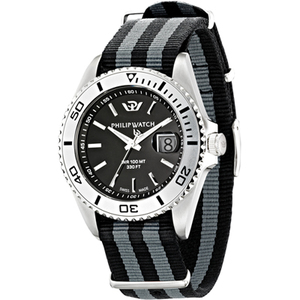 Orologio uomo Philip Watch r8251597003