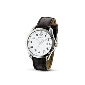 Orologio uomo Philip Watch r8251165045