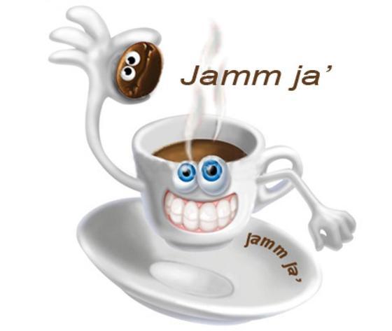 150 Cialde Caffe' Compatibili Lavazza - Jamme Ja' Bianca