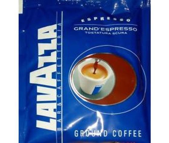 100 Cialde Caffè Lavazza Grand' Espresso TS - 0,17€ per Singola Cialda