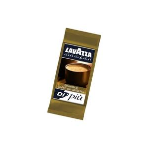 50 Capsule Lavazza al Caffè Ginseng - 0,19€ per Singola Capsula