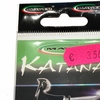 Ami maver katana serie 1110 size 12 codice 100