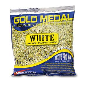 Gold Medal White 1 Kg