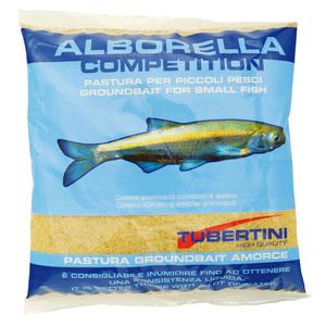 Alborella Competition 1 Kg