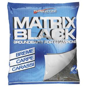 Matrix Black 2kg