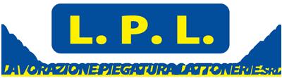 Logo lpl